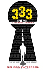 333 and Me