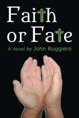 Faith or Fate