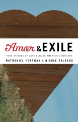 Amor and Exile