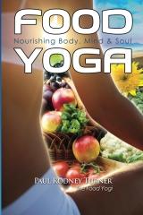 Food Yoga