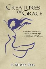 Creatures of Grace
