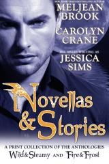 Novellas & Stories
