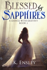 Blessed by Sapphires