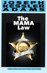 The MAMA Law
