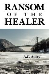 Ransom of the Healer