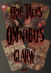 Erie Tales: Omnibus