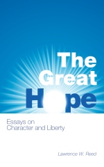The Great Hope