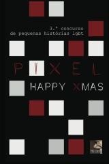 PIXEL 3: Happy Xmas