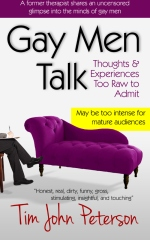 Gay Men Talk