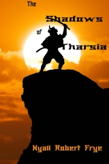 The Shadows of Tharsia