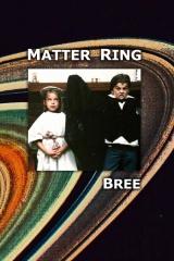 Matter Ring