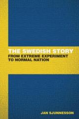 The Swedish Story