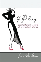 4:Play