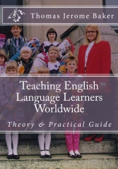Teaching English Language Learners Worldwide