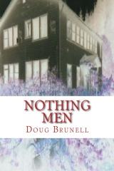 Nothing Men