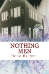 Nothing Men