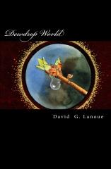 Dewdrop World