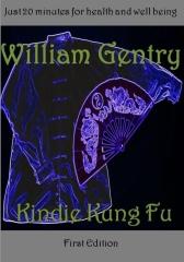 Kindie Kung Fu