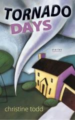 Tornado Days