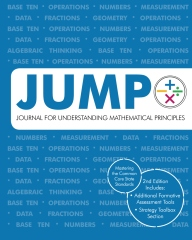 JUMP 1 Student Edition