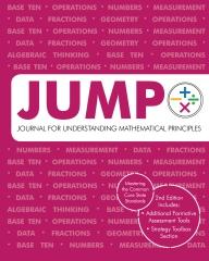 JUMP 2 Student Edition