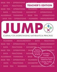 JUMP 2 Teacher's Edition