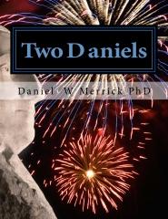 Two Daniels