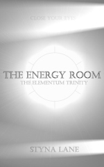 The Energy Room