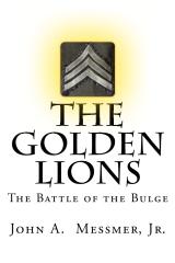 The Golden Lions