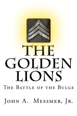 The Golden Lions
