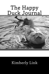 The Happy Duck Journal