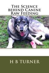 The Science Behind Canine Raw Feeding