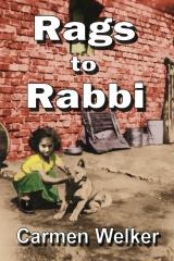 Rags To Rabbi