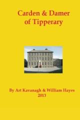 Carden & Damer of Tipperary