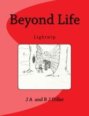 Beyond Life
