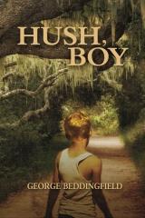 Hush, Boy