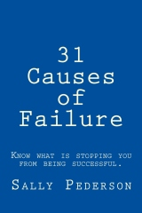 31 Causes of Failure