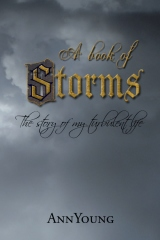 A Book of Storms