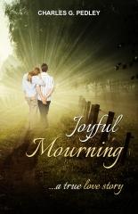 Joyful Mourning