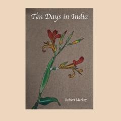 Ten Days in India