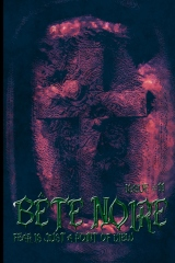Bete Noire Issue #11
