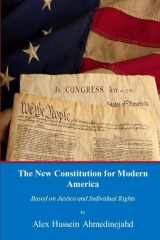 The New Constitution for Modern America
