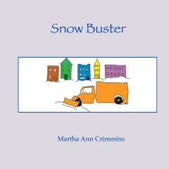 Snow Buster