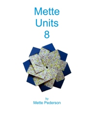 Mette Units 8