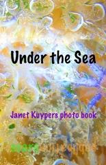 Under the Sea (photo book)