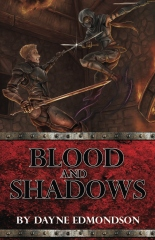 Blood and Shadows