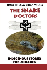 The Snake Doctors