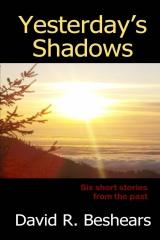 Yesterday's Shadows