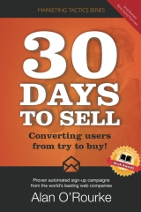 30 days to sell