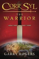 Corr Syl the Warrior